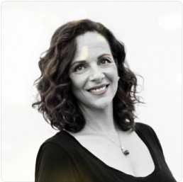 Ellen Zingale