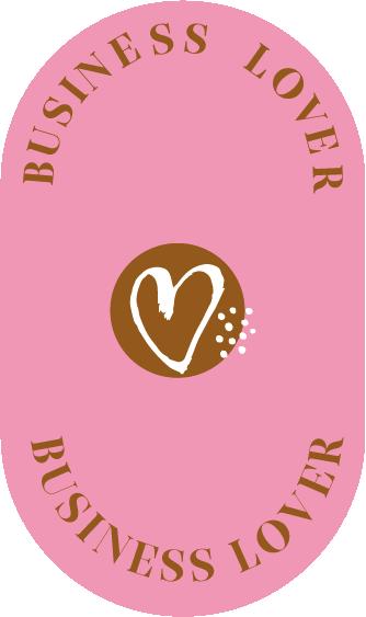 Fases-de-negocio-Business-Lover