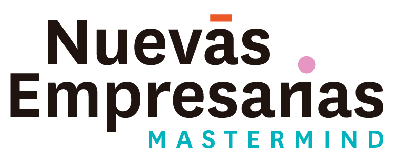 Mastermind-Nuevas-Empresarias