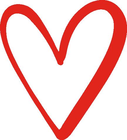 Corazón-rojo-Más-Empresaria