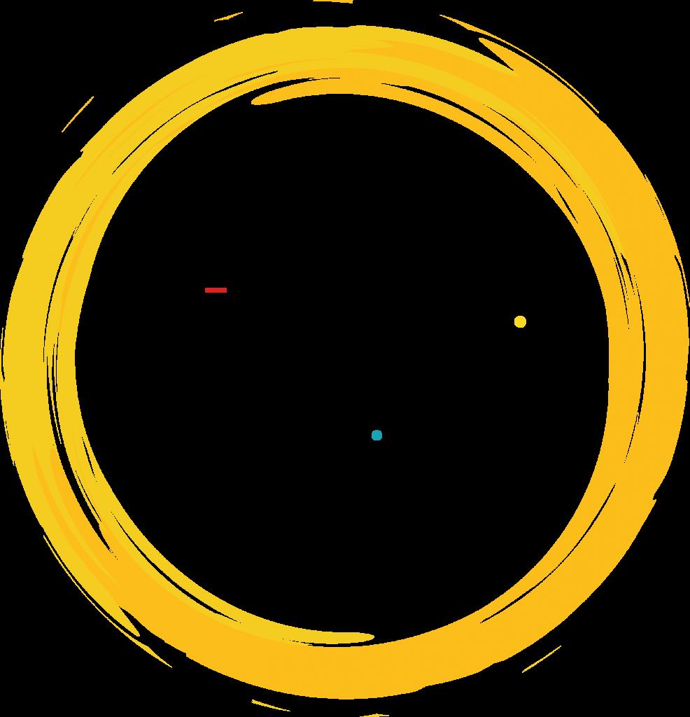 Círculo-Dorado-Más-Empresaria