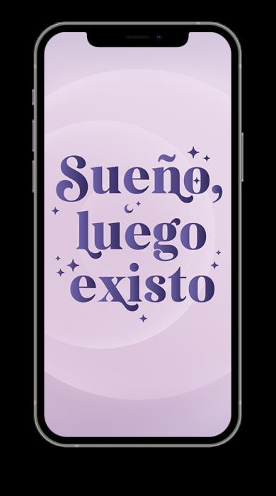 Iphone-sueno_