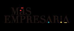 Logotipo_mas_empresaria_Principal