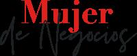Mujer-de-negocio-logo