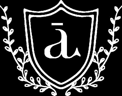 logoclub-02